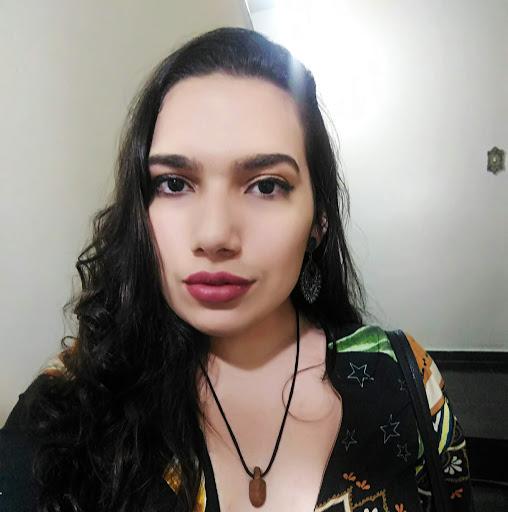 Mariana Vieira picture