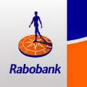 Rabo Bankieren App voor Android, iPhone en iPad
