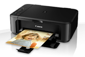 Canon PIXMA MG2240 drivers download  mac os x linux windows