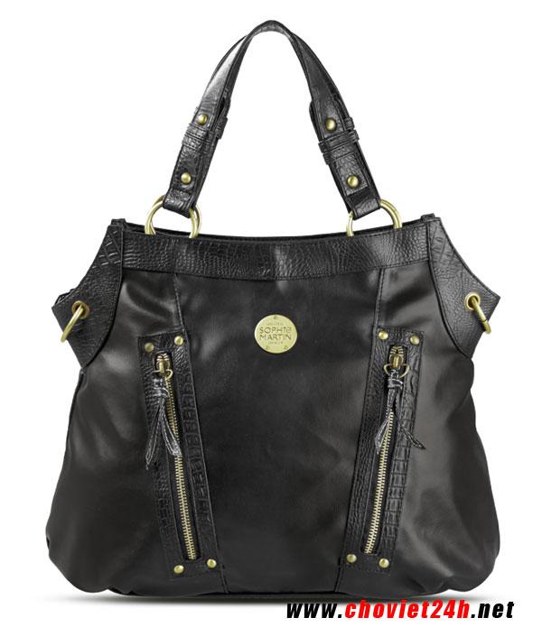 Túi xách thời trang Sophie Rameau - MLH32