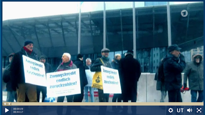 Bild aus ARD-Video.