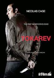 Tokarev - Thù Con Phải Trả - Nicolas Cage