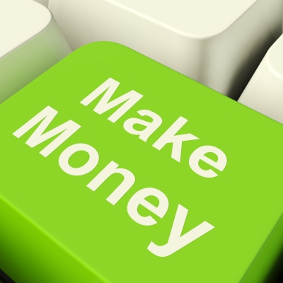 Make%2520Money%2520online Make Money Blogging
