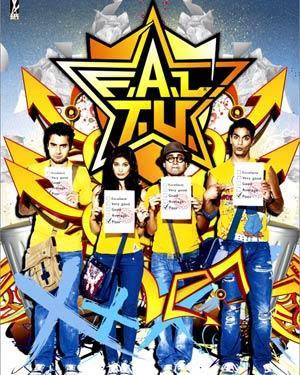 faltu_movie-audio-songs-faltu-movie-hindi-listen-online-free-download