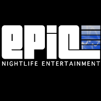 Epic Nightlife Entertainmnet