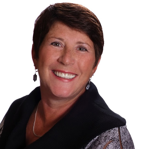 Judy Scully
