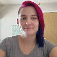 Frankie Hooten's avatar