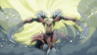 Cardfight Vanguard Asia Circuit Final Thoughts Screenshot 5