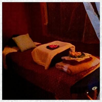 adult massages central station massage sydney