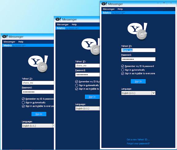 Ghost Windows 8 from phienbanmoi.com 2012-12-28_081305