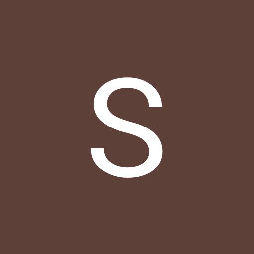 SRIRAJETH K M's avatar