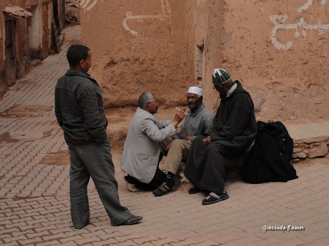 marrocos - Marrocos 2012 - O regresso! - Página 5 DSC05783