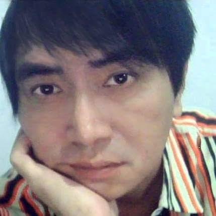 Panu Somboonpasutha