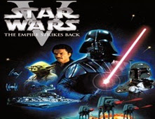 فيلم The Empire Strikes Back