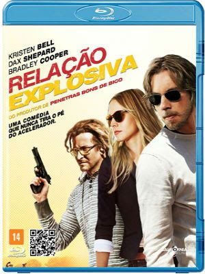Download - Relação Explosiva BluRay 720p Dual Audio