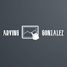 Arving Gonzalez