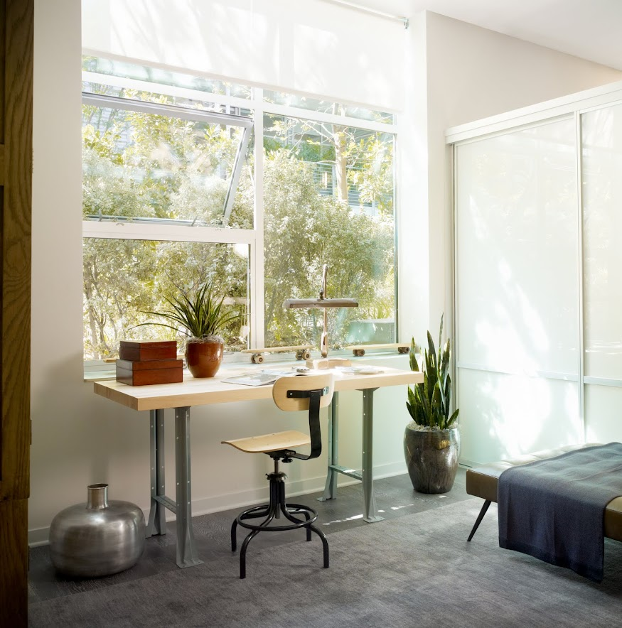 incorporated architecture design benroth rolston stuart Gallery Lofts His Office.jpg
