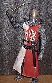 English Knight 278335246