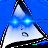 visionary Blender avatar image