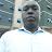 Atabo John Amedu avatar image