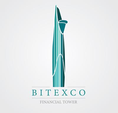 Tòa tháp tài chính Bitexco Financial Tower