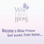 Earn money and support children's educational programs as a Wise Friend!