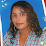 CARMEN EDILMA FUENTES's profile photo