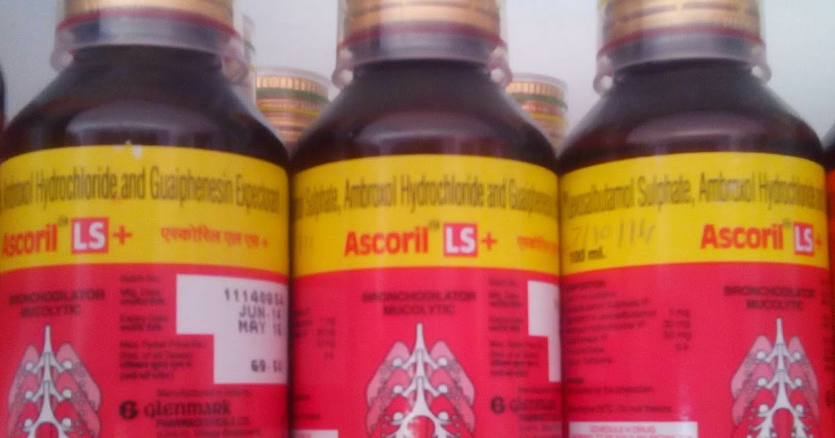 t minic oral drops for cough