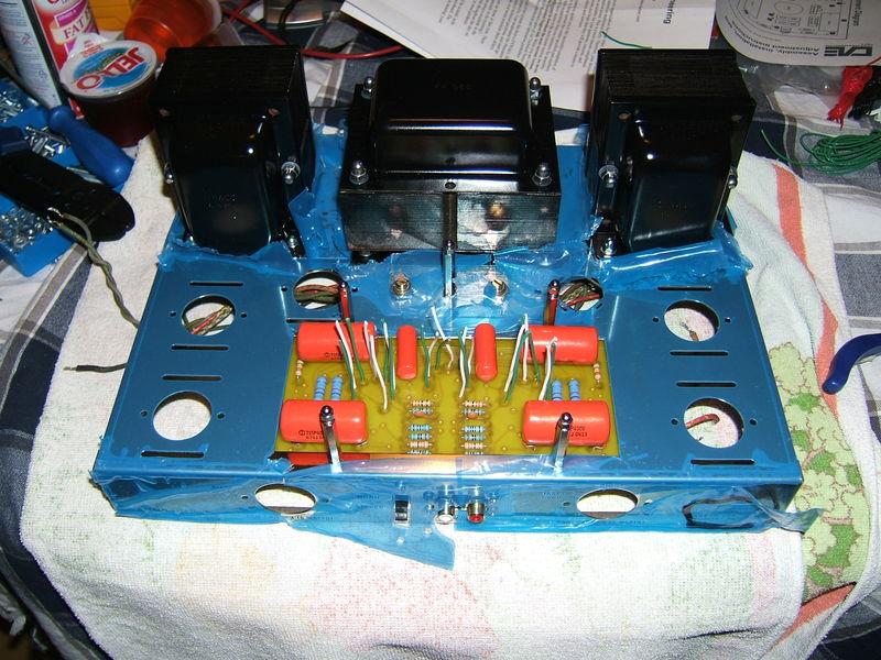 My ST70 MOD Dscf0675
