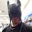 Mark Layne avatar image