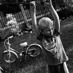 fotografia dziecięca i rodzinna Wrocław