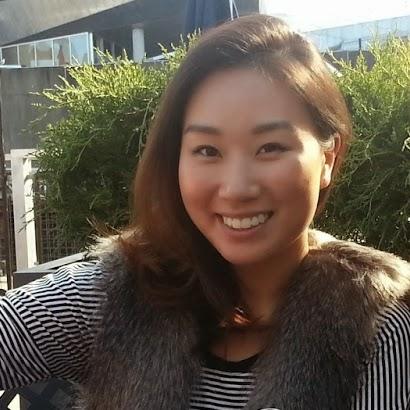 Janet Shin