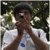 Will Zhao