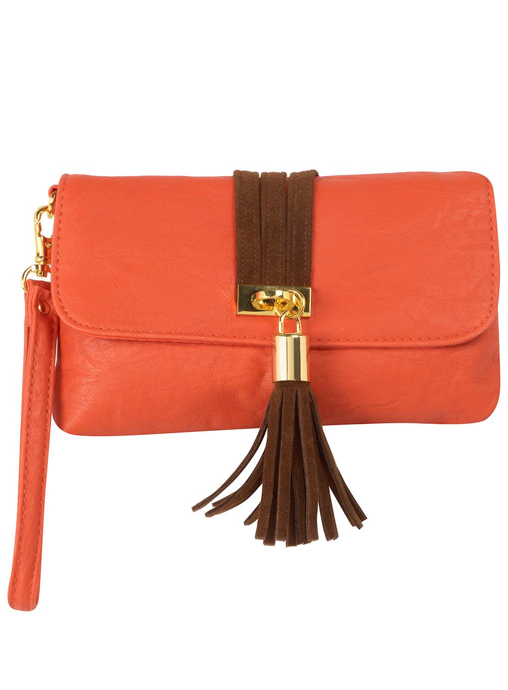 Blog mode bordeaux beaut tendance et lifestyle a la - Chez pompon bordeaux ...