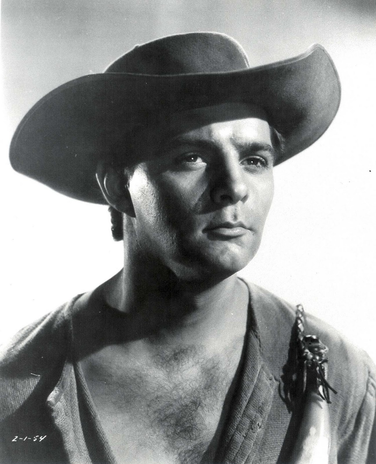 John Mitchum