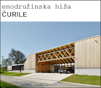 https://sites.google.com/site/3biroarhitekti/projekti/curile