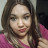Tinai Gracia Langevin avatar image