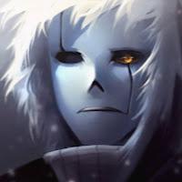 Foto de perfil de Vancyl Honneur (Van)