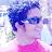 Ibrahim Sobah avatar image