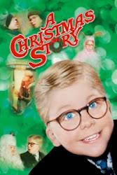 A Christmas Story - Câu chuyện giáng sinh