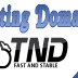 Hướng Dẫn Trỏ Tên Miền từ TND về Blogger Blogspot Chi Tiết