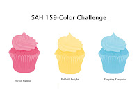 https://lh4.googleusercontent.com/-kWXbx8ufkIs/TW7X_YIIQZI/AAAAAAAAAZ4/SD9BIIBbvgA/s1600/SAH-159-Color-Challenge.jpg