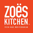 Zoes K