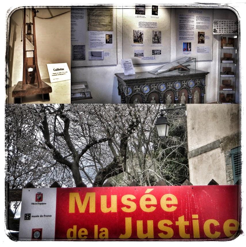 musee_de_la_justice-draguignan_Dracenie-var-provence
