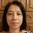 Analyn Maraan avatar image