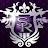 OhDatCreeper 900 avatar image