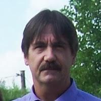 László Patuzzi