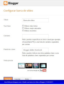 blogger-configurar-barra-de-video