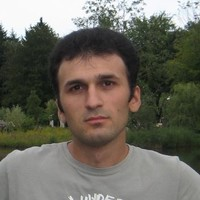 Sergios Savvidis