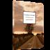 Η επόμενη στροφή, Κατερίνα Τζωρτζακάκη (Android Book by Automon)